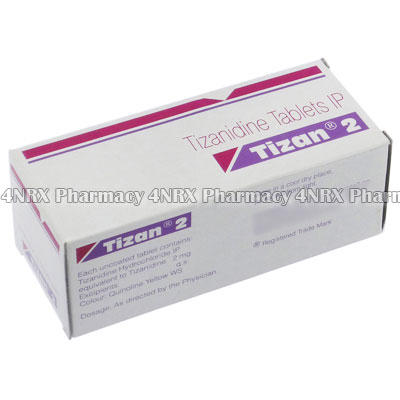 moxifloxacin eye drops price in india
