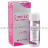Bontress Hair Serum (Capixyl/Anagain/Hexaplant Richter)