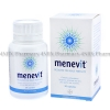 Menevit (Vitamins and Minerals)