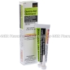 Derma-Vet Ointment (Nystatin/Neomycin Sulfate/Thiostrepton/Triamcinolone Acetonide) - 15mL