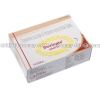 Doxinate (Doxylamine Succinate/Pyridoxine Hydrochloride) - 10mg/10mg (30 Tablets)