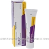 Efudix Cream (Fluorouracil) - 5% (20g Tube)
