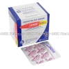 Lovir (Acyclovir) - 800mg (35 Tablets)