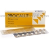 Procalut (Bicalutamide) - 50mg (28 Tablets)
