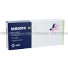 Remeron (Mirtazapine) - 30mg (28 Tablets)