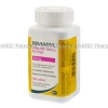 Rimadyl (Carprofen) - 50mg (100 Tablets)