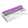 Siterone (Cyproterone Acetate) - 50mg (50 Tablets)