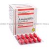Ampicillin (Ampicillin)