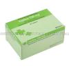 Cipflox (Ciprofloxacin Hydrochloride)