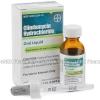 Clindamycin Hydrochloride Drops (Clindamycin)