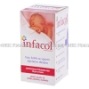 Infacol Oral Suspension (Simethicone)