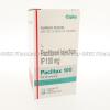 Paclitax (Paclitaxel)