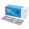 Zyloric (Allopurinol)