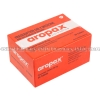 Aropax (Paroxetine)