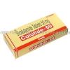 Calutide (Bicalutamide)