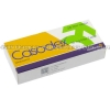 Casodex (Bicalutamide)