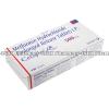 Cetapin XR (Metformin Hydrochloride)