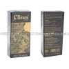 Climax Spray (Lignocaine)