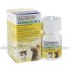 Clomicalm (Clomipramine Hydrochloride)