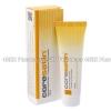 Coresatin Nonsteroidal Cream (Therapy For Dermatitis)