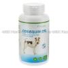 Cosequin DS (Glucosamine Hydrochloride/Sodium Chondroitin Sulfate)