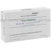 Depo-Medrol (Lignocaine HCL/Methylprednisolone Acetate)