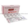 Eptus (Eplerenone)