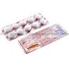 Erytheocin (Erythromycin Estolate)