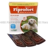 Fiprofort (Fipronil)