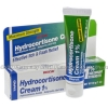 Hydrocortisone Cream (Hydrocortisone)