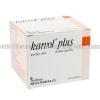 Karvol Plus Inhalant (Camphor/Chlorothymol/Eucalyptol/Terpinol/Menthol)