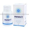 Menevit (Vitamins and Minerals)
