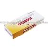 Osteofos (Alendronate Sodium)