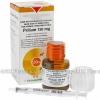 Prilium (Imidapril Hydrochloride)