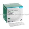 Thyforon (Levothyroxine Sodium)