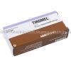 Tiromel (Liothyronine)