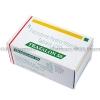 Trazalon (Trazodone HCL)