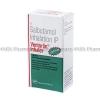 Ventorlin Inhaler (Salbutamol)