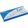 Zytix (Abiraterone Acetate)