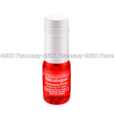 Nitrolingual-Glyceryl-Trinitrate-0.4mg-Pump-Spray-2