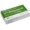 AFT-Metoprolol CR (Metoprolol Succinate) - 23.75mg (30 Tablets)