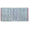 Amaryl M (Glimepiride/Metformin HCL) - 2mg/500mg (30 Tablets)