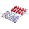 Ampisyn (Ampicillin) - 500mg (10 Capsules)