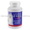 Angels Eyes Natural (Cranberry Powder/Oregon Grape Root/Marshmallow Root/Brown Rice/Sweet Potato) - 75g