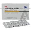 Apatinib Mesylate Tablets - 0.25g (10 Tablets)