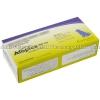 Atopica (Cyclosporin) - 100mg (15 Capsules)