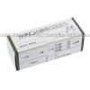 Catalin (Pirenoxine) - 0.005% (15mL)