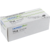 Caverject Impulse Injection (Alprostadil) - 10mcg (2 Syringes)
