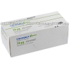 Caverject Impulse Injection (Alprostadil) - 20mcg (2 Syringes)