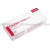 Claritine (Loratadine) - 10mg (20 Tablets)